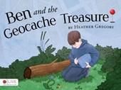 Ben and the Geocache Treasure