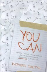 You Can | Raymond Dautel |