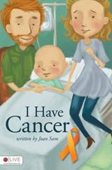 I Have Cancer | Joan Sam |