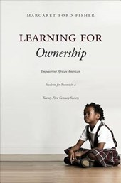 Learning for Ownership