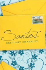 Santos | Brittany Charnley |