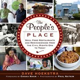 The People's Place | Dave Hoekstra |