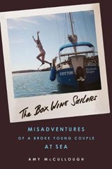 The Box Wine Sailors | Amy Mccullough |