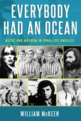 Everybody Had an Ocean | William McKeen |