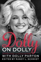 Dolly on Dolly | Randy L. Schmidt |