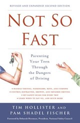 Not So Fast | Hollister, Tim ; Fischer, Pam Shadel |