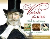 Verdi for Kids | Helen Bauer |