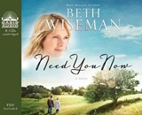 Need You Now | Beth Wiseman |