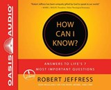 How Can I Know? | Robert Jeffress |