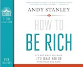 How to Be Rich
