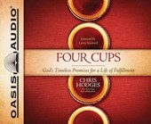 Four Cups | Chris Hodges |