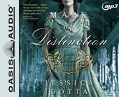 Mark of Distinction | Jessica Dotta |