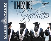 The Message for Graduates