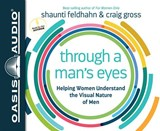 Through a Man's Eyes | Shaunti Feldhahn |