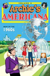 Archie's Americana