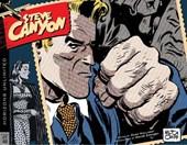 Steve Canyon 1947-1948