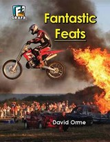 Fantastic Feats | David Orme |