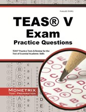 Teas Exam Practice Questions