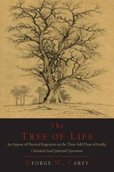 The Tree of Life | George W. Carey |