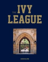 The Ivy League | Daniel Cappello |