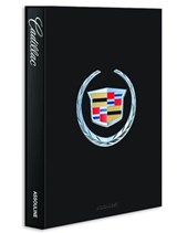 Cadillac Limited Edition | Assouline |