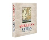 American Cities Ultimate