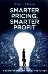 Smarter Pricing, Smarter Profit