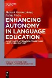 Enhancing Autonomy in Language Education