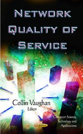 Network Quality of Service |  |