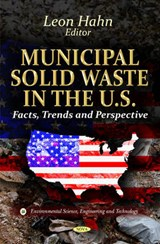 Municipal Solid Waste in the U.S. | auteur onbekend |