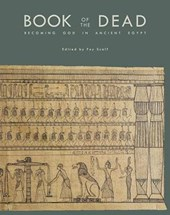Book of the Dead | Foy Scalf |