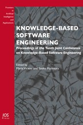 Knowledge-Based Software Engineering