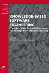 Knowledge-Based Software Engineering |  |