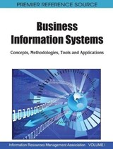 Business Information Systems | Information Resources Management Associa |