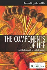 The Components of Life |  |