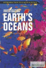Investigating Earth's Oceans |  |
