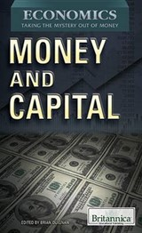 Money and Capital |  |