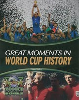 Great Moments in World Cup History | Diane Bailey |