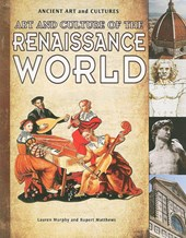 Art and Culture of the Renaissance World