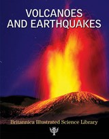 Volcanoes and Earthquakes | Encyclopaedia Britannica |