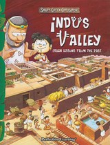 Indus Valley | Benita Sen |