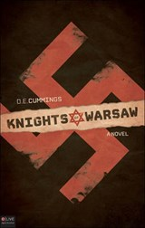 Knights of Warsaw | D. E. Cummings |