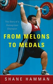 From Melons to Medals