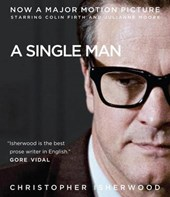 A Single Man | Christopher Isherwood |