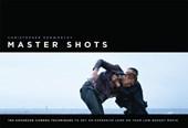 Master Shots Vol 1, 1st edition