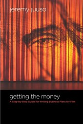 Getting the Money | Jeremy Juuso |