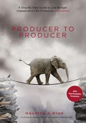 Producer to Producer