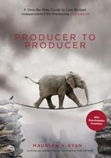 Producer to Producer | Maureen A. Ryan |