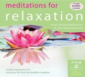 Meditations for Relaxation |  |