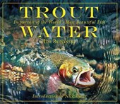 Trout Water | Jim Rowinski |